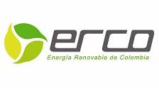 Erco_2