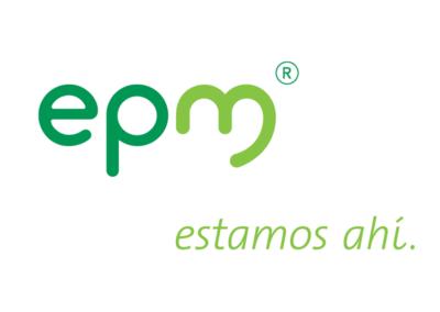 epm_2