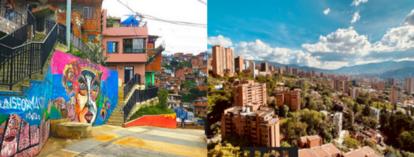 Explorando los mercados de energía Peer-to-Peer en Colombia